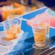 beer pong jeu bière