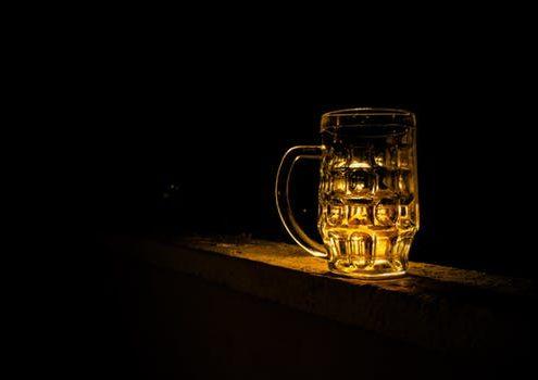 Des bières artisanales françaises originales avec MaBièreBox