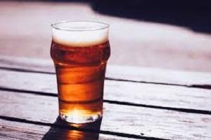 bières sélectionnées