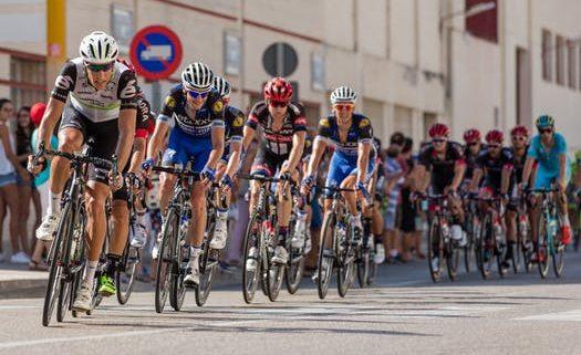 La bière et le Tour de France