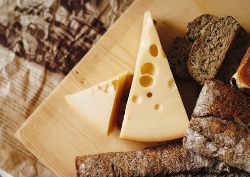 association bière fromage