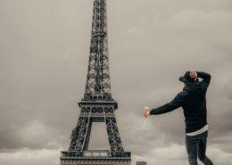 Brasseries artisanales Paris