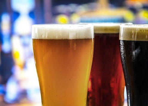 Bières du Nord