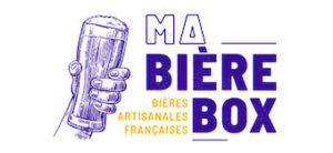 MaBièreBox - Le Blog