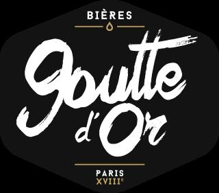 bière paris