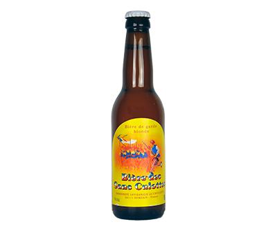La bière des Sans Culottes