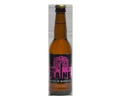 La Plaine Violette