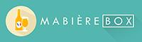 MaBièreBox