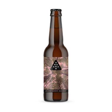 Big Sur - Anagram - Ma Bière Box