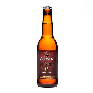 Ardwen Hops'Cure - Ardwen - Ma Bière Box