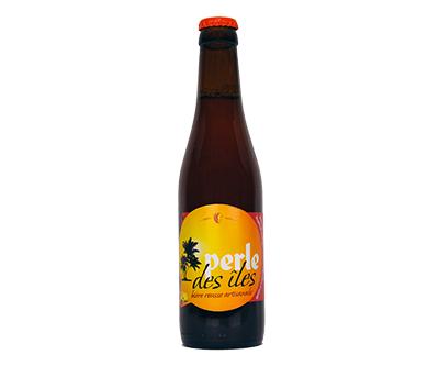 Perle des îles - Artzner - Ma Bière Box