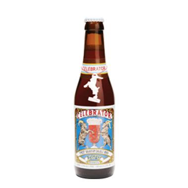 Ayinger Celebrator - Ayinger Privatbrauerei - Ma Bière Box