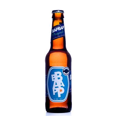 BAPBAP Originale - BAPBAP - Ma Bière Box