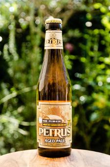 Petrus Aged Ale - Bavik - Ma Bière Box