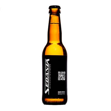 Sedania - Bière de Sedan - Ma Bière Box