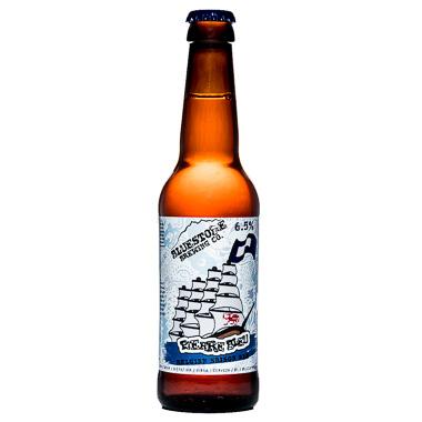 Belgian Style - BlueStone Brewing Company - Ma Bière Box
