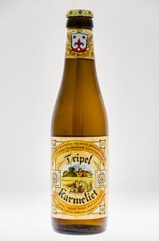 Triple Karmeliet - Bosteels - Ma Bière Box