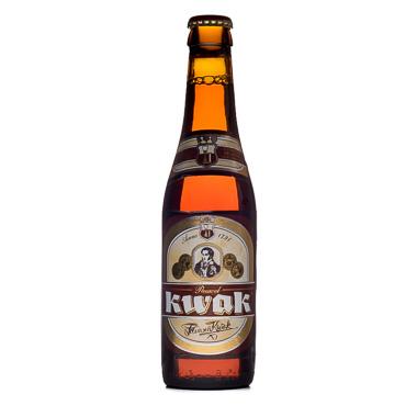Kwak - Brasserie Bosteels - Ma Bière Box