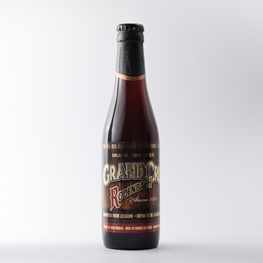 Rodenbach Grand Cru - Brasserie Rodenbach - Ma Bière Box