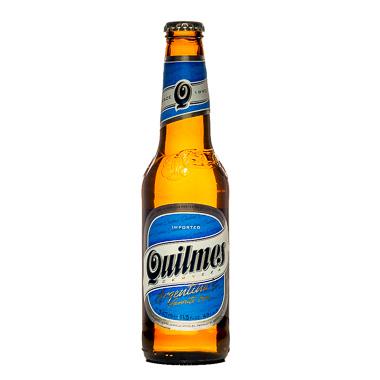 Quilmes - Cerveceria Malteria Quilmes - Ma Bière Box