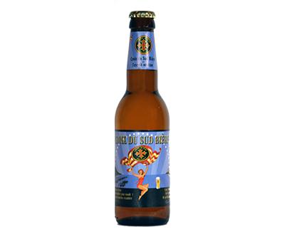 Croix du Sud - Croix du Sud - Ma Bière Box