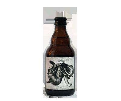 Oliphant - de l'Etre - Ma Bière Box
