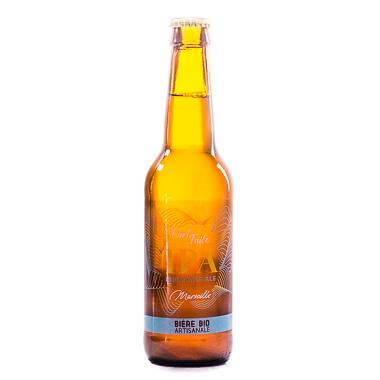 Part Faite IPA - Des Suds - Ma Bière Box
