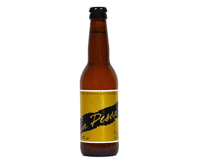 Pesca - d'Oc - Ma Bière Box