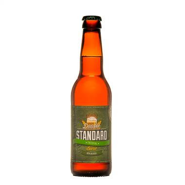 Trisfal - Double Standard - Ma Bière Box
