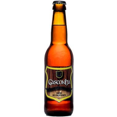 Printemps de Gasconha - Gasconha - Ma Bière Box