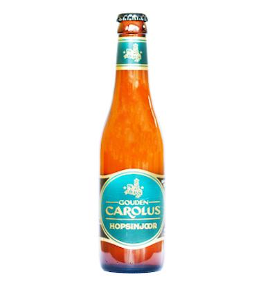 Carolus Hopsinjoor - Het Anker - Ma Bière Box