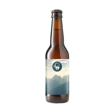 Summit Fever  - Ibex - Ma Bière Box