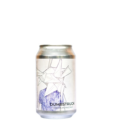 Dumbstruck Super Citra - Jackobsland - Ma Bière Box