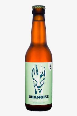 Malicieuse Bitter - La Chamoise - Ma Bière Box
