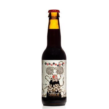 Chapitre 13 - La Débauche - Ma Bière Box