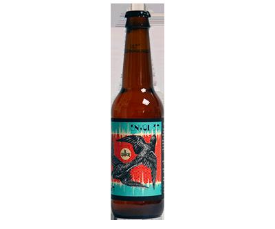 Envol 3.0 - La Débauche - Ma Bière Box