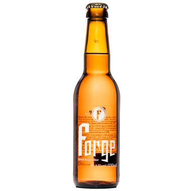 Forge Spéciale - La Forge - Ma Bière Box