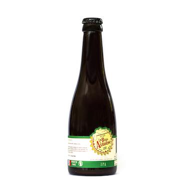 Petite Aixoise IPA  - La Petite Aixoise - Ma Bière Box