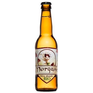 Morgane - Lancelot - Ma Bière Box