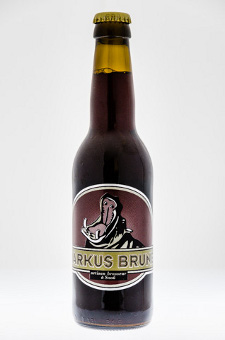 Markus Brune - Markus - Ma Bière Box