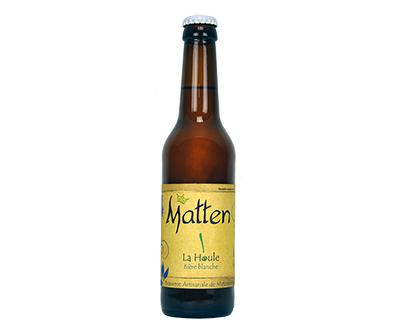Houle - Matten - Ma Bière Box