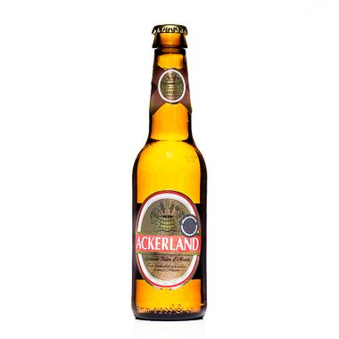 Ackerland - Meteor - Ma Bière Box