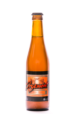 Orgemont Triple - Orgemont - Ma Bière Box