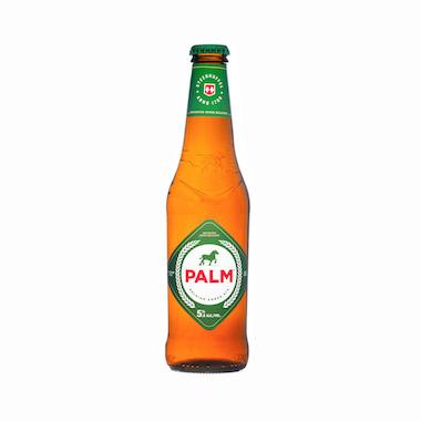 Palm Spécial Belge - Palm - Ma Bière Box