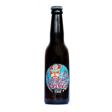 Diabolito - Pirates du Clain - Ma Bière Box