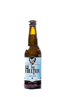 The Helter - Rosny Beer - Ma Bière Box