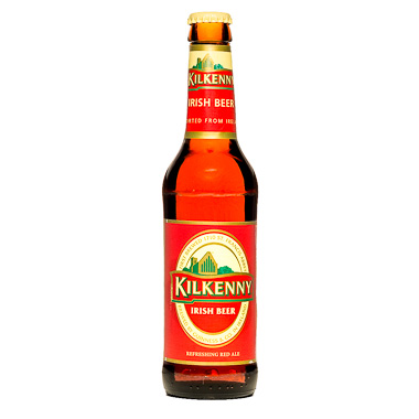 Kilkenny - St. James's Gate - Ma Bière Box