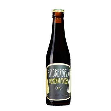 Promenadporter - Stigbertgts - Ma Bière Box