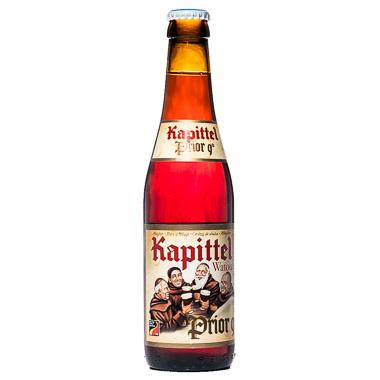 Kapittel Prior - Van Eecke - Ma Bière Box
