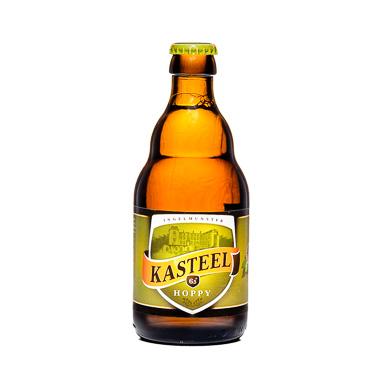 Kasteel Hoppy - Van Honsenbrouck - Ma Bière Box